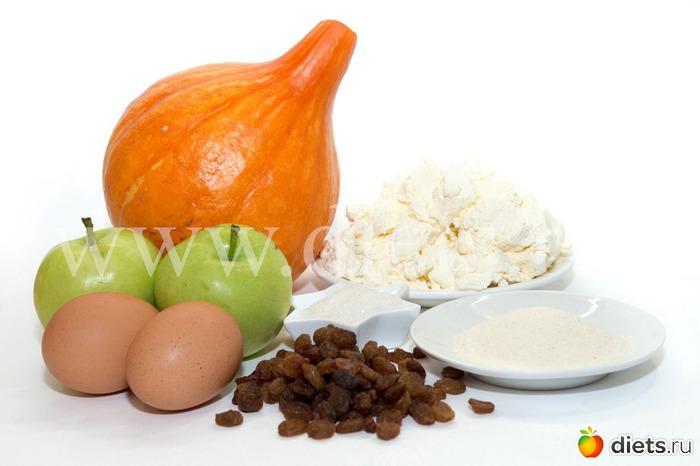 здоровое питание вкусно и недорого