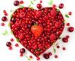 Заготовки из фруктов