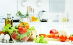 Как полюбить правильное питание?