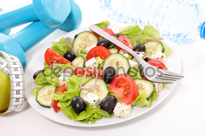 дневник здорового питания