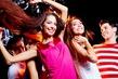 Танцуют все! Польза танцев в похудении.