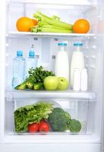 Странные приемы, помогающие похудеть. Часть 2