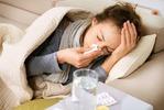 Новый год без простуд: как не заболеть в праздники?