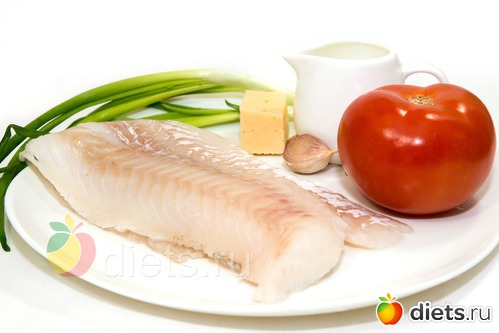 простые рецепты здорового питания на каждый