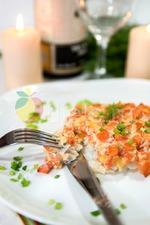 простые рецепты здоровое питание