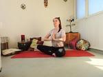 Два в одном: йога для хорошего сна и бодрого утра
