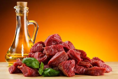 Безуглеводная диета  пример меню Какие продукты можно есть