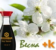 """Конкурс рецептов """"Весна + К"""""""