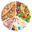 Худеем с умом: практические советы специалиста-диетолога