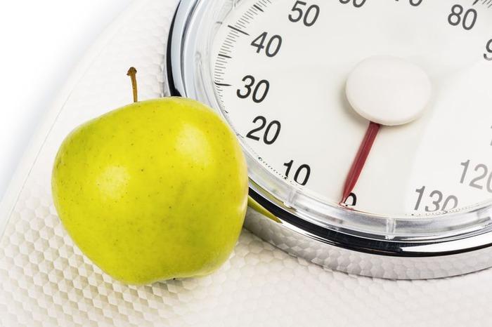 видео как питаться чтобы похудеть