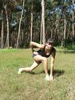 Как питаться и какие упражнения выполнять, чтобы похудеть