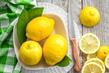 Вода с лимоном: есть ли польза?
