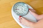 Привычки, мешающие стройности, и шаги для похудения на старте