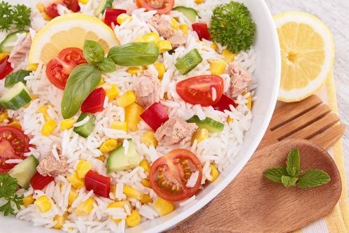 Как готовить супы при похудении