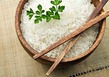 Худеем быстро и без вреда для здоровья с помощью риса