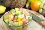 Лучшие фруктовые диеты