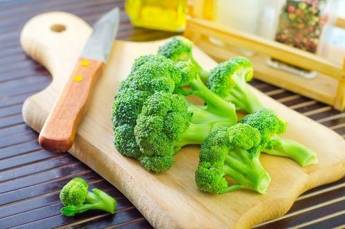 диетические блюда питание в барселоне