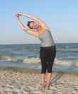 Упражнения, которые можно выполнять при остеохондрозе