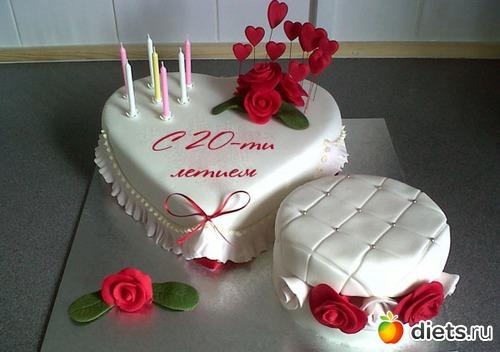 Поздравления лучшей подруге с днем рождения с 20 летием 88