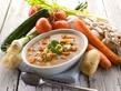 Почему стоит полюбить супы?