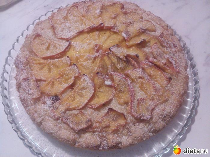 Тертый пирог с вареньем пошаговый рецепт с пирог