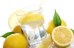 Напитки, уменьшающие аппетит