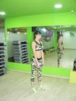 Самые эффективные упражнения для стройных ног