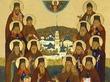 Молитва Оптинских старцев на каждый день.