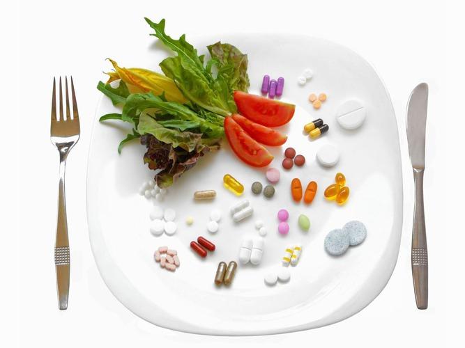 Правильное похудение зож