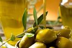 Польза оливок для красоты и здоровья