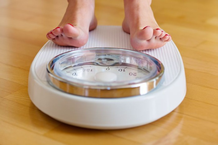 Нестандартные спопобы похудеть