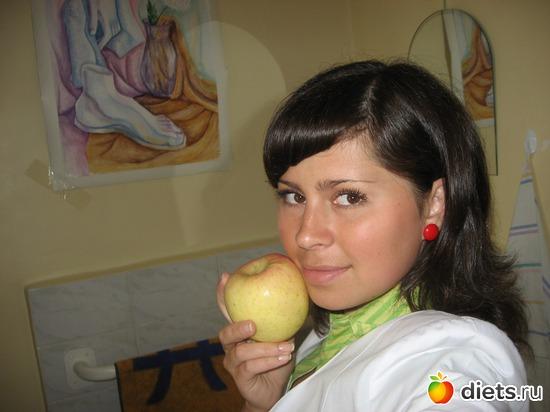 Любимый фрукт)), альбом: Я