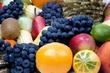 Всё, что слизано с ножа или с ложки во время приготовления или раскладывания пищи, не содержит калорий, так как является не едой, а частью производственного процесса.