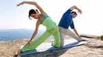 Йогалатес – уникальный синтез йоги и пилатеса