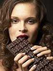 Шоколад и все о шоколаде