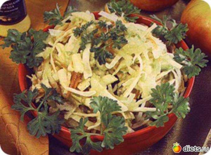 Рецепты овощных диетических блюд для похудения с