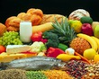 10 советов по здоровому питанию