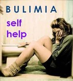 Самолечение и шоковая терапия.