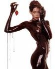 Почему женщинам нужен шоколад?