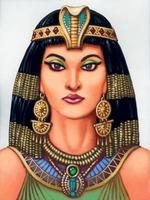 6 секретов Клеопатры