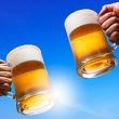Пивная диета-пьём пиво и худеем!