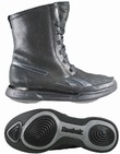 Новинки от Reebok – утепленные сапожки EasyTone Boot и новые коньки для фигурного катания