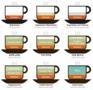 люблю кофе. любой.