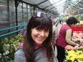 Цветочный магазин Ваш Сад