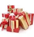 Что подарить мужу на Новый год???