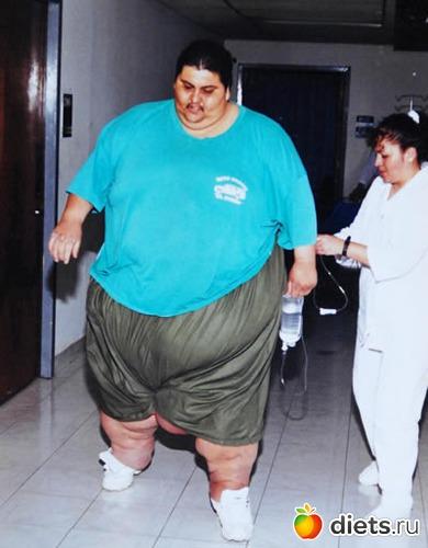 самый толстый человек, альбом: НЕ ХОЧУ ТАКОЙ БЫТЬ!