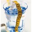 Сахарный диабет - вечная диета.
