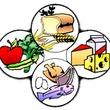 Раздельное питание – диета для худеющих, аллергиков и желающих выглядеть здоровыми и красивыми.