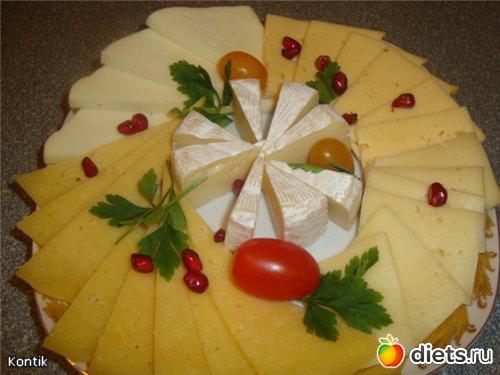 http://www.diets.ru/data/cache/2011apr/09/58/163214_73276nothumb500.jpg