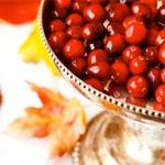 Брусника: состав, польза, свойства брусники, листья и ягоды брусники, отвар из листьев брусники.